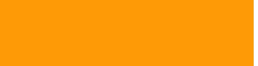 Mais 100% italiano e da agricoltori locali