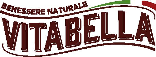 VitaBella Benessere Naturale