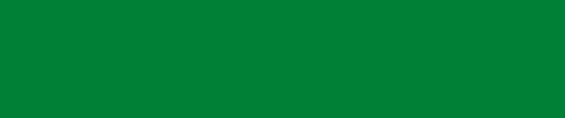 Viatabella Certificata Bio