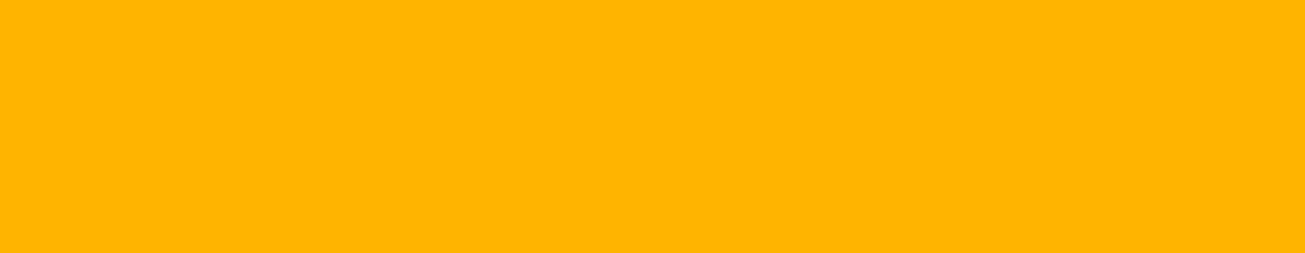 Vitabella Classic Yellow